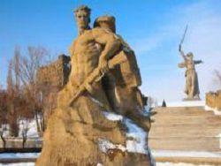 Госдума рассмотрит проект о переименовании Волгограда