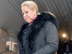 Евгению Васильеву отпустили на похороны бабушки