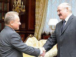 Лукашенко рассказал о своей семье и борьбе за Беларусь