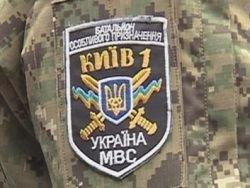 В Донбассе пропадают депутаты Верховной Рады