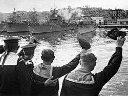 Минкульт поддержит фильмы о месте Крыма в истории России