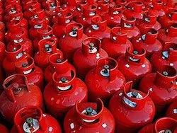 Литва намерена покупать сжиженный газ в США
