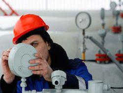 Останется ли Европа без российского голубого топлива