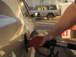 Эксперт: к лету бензин может подорожать