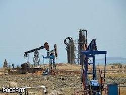 Стоимость нефти Brent превысила $59 за баррель