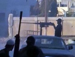 Асад и  Хизбалла  проиграли решающую битву за Алеппо