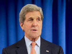 Госдеп: Вашингтон уже подготовил новые санкции против Москвы