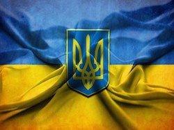 Украинский кризис: газовый и оружейный реверс