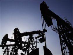 Стоимость нефти Brent превысила $61 за баррель