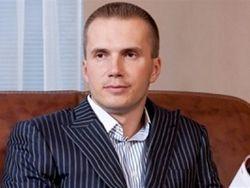 Сын Виктора Януковича заявил о рейдерском захвате банка