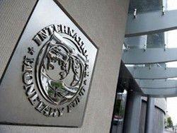 Bloomberg: МВФ может отказать Украине в кредитах
