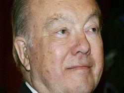 Бывший посол США в СССР Джек Мэтлок против политики США