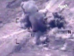 """В Ираке уничтожены лидеры """"Исламского государства"""""""
