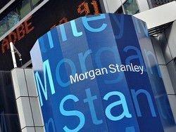 Morgan Stanley заплатит штраф в 2,6 миллиарда долларов
