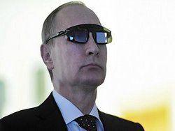 Рейтинг Путина превысил 85%