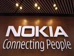 Microsoft сократит около 9 тысяч сотрудников в Nokia