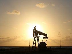 Нефть Brent превысила $62 за баррель