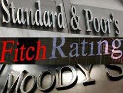 Взятки и инсайд - основы бизнеса рейтинговых агентств.