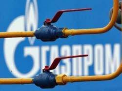 """Deutsche Welle: """"Газпром"""" блефует"""