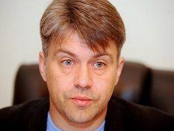 Это творится в детдомах Латвии: детей отправляют в психбольницы