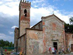 На итальянском кладбище ищут ДНК холеры