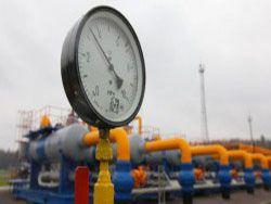 Будет ли алжирский газ конкурировать с российским?