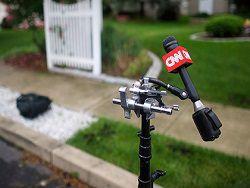 CNN получил новое свидетельство Роскомнадзора о регистрации СМИ