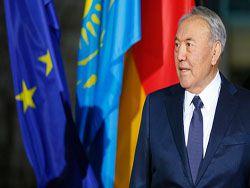 Почему Казахстан может оказаться в зоне турбулентности