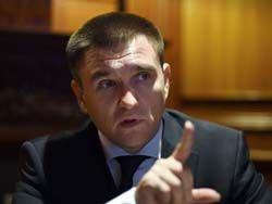 Донбасс после выполнения минских договоренностей
