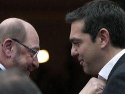 Что может дать Греции выход из ЕС