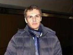 Журналисту Дмитрию Шипилову предоставлено убежище на Украине
