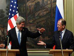 Документ дня: как вести себя с Россией?