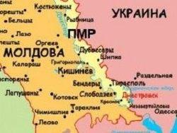НАТО подозревает Россию в попытке оторвать Молдавию от Запада