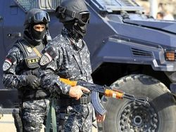 Times: США вооружают Украину руками арабов
