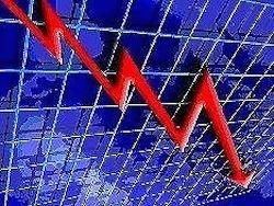 Товарооборот Германии с Россией упал в 2014 году на 12%