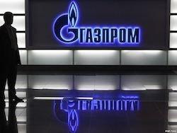"""""""Газпром"""" согласен отдельно обсуждать поставки газа в Донбасс"""
