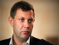 Власти ДНР возьмут под контроль цены на основные продукты
