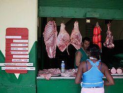 Как новая кубинская экономика разрушает социальное государство