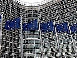 Европу ждет диссонанс вместо раскола