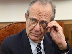 Банковские операции Италии и Швейцарии рассекречены