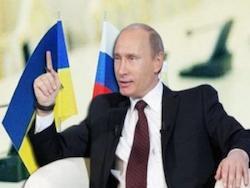 5 причин, почему Россия полностью права