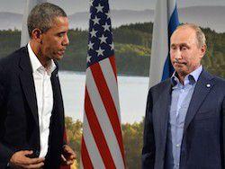 """Почему CNN """"сливает"""" Украину"""