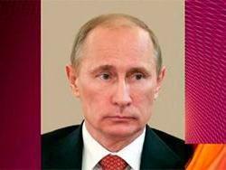 Путин подписал указ о выплатах ветеранам в честь 70-летия Победы