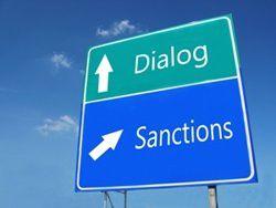 Год санкций: эксперты оценивают эффект ограничений для России
