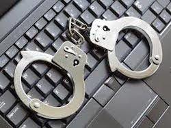 Забайкальского блогера хотят дважды оштрафовать за одну картинку