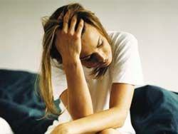 Молодые женщины игнорируют симптомы сердечного приступа