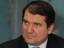 Политолог: оружие, поставляемое США на Украину, будет в руках ВСН