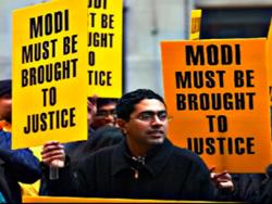 Достойна ли Индия места в БРИКС?