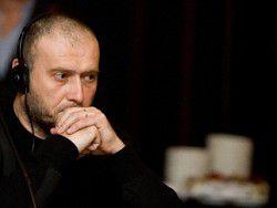 Главный националист Украины взялся пророчить