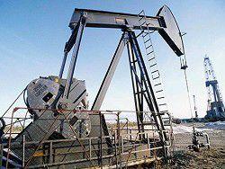 РФ готова рассмотреть заявки Китая на нефтегазовые месторождения